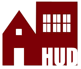 Hud Repossessed Homes Home Review
